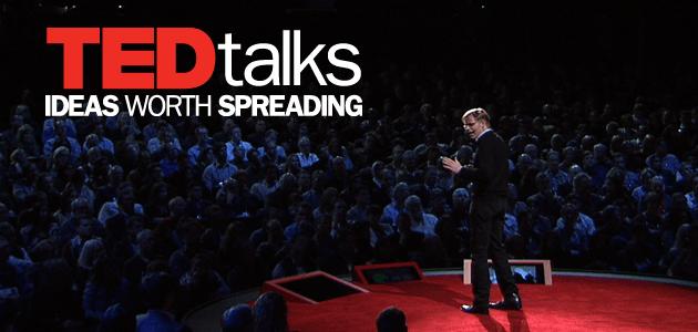 ted-talks-ideas-worth-spreading-on-love